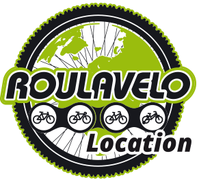Roulavelo Location