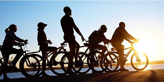 roulavelo reparation location vélo vendee